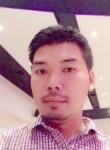 Yo, 34  , Phetchaburi