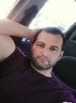 laziz, 35  , Samarqand