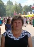 shabalova131