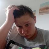 Joshua, 19  , Rodinghausen