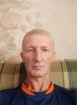 Aleksandr, 49, Kamensk-Uralskiy