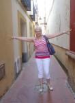 Irina, 61, Dnipropetrovsk