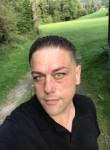 Norberto, 38  , Dornbirn