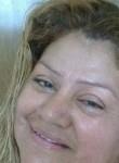 Emilia, 46  , Asuncion