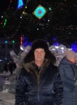 Anatoliy, 61  , Komsomolsk-on-Amur
