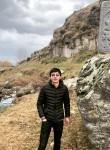 Rafo, 21  , Vanadzor