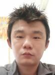 瑋, 32, Beijing