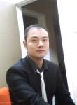 lixu, 43  , Wenzhou