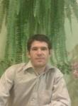 Grigorevich, 38  , Surgut
