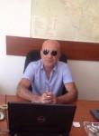 Axas Zohrabyan, 50  , Xankandi
