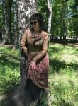 Lyudmila, 54  , Poltava