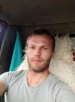 serega, 30, Perm
