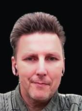 Patrick other, 43, Germany, Herne