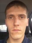 Serega, 25  , Tashtyp