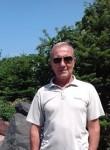 Vyacheslav, 60  , Vladivostok