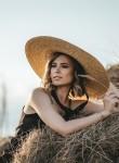 Alena, 30  , Temirtau