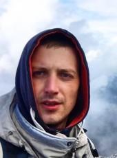 Boris, 31, Ukraine, Kherson