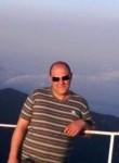 Aleksandr, 37, Horlivka
