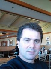 mike, 40, United States of America, Scranton