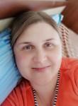 Elena, 34  , Safonovo
