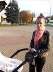 Olga , 20  , Mahilyow