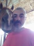 Nurettin, 42 года, Çorum