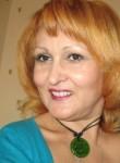 Anna, 56  , Orsk