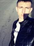 Aleksandr, 20  , Almaty