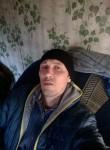 Aleksey , 39  , Chunskiy