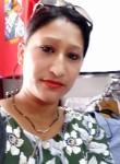 Kabita, 36  , Kathmandu