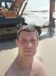 Evgeniy, 34  , Chelyabinsk