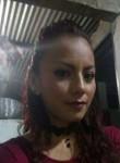 Stephanie47, 36  , Canada de Gomez
