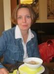 Katerina, 42  , Smolensk