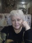 Larisa, 67  , Cheboksary
