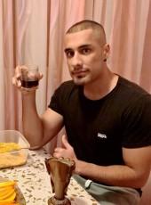 khan, 29, Україна, Глухів