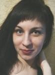 Tatyana, 27  , Kargasok