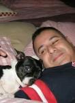 christopher Matt, 43  , Belaya Kholunitsa