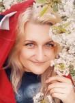 Alisa, 33  , Obninsk