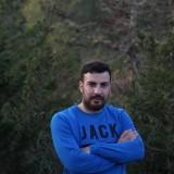 Djelloul, 29  , Mostaganem