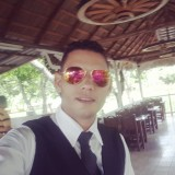 Markos, 29  , Holguin