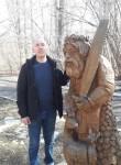 Yuriy, 43, Novocheboksarsk