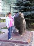 Larisa, 52  , Perm