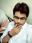 chandu, 20  , Thanjavur