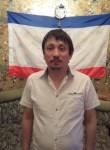 вадим, 43 года, Кизляр