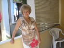 Rosa, 57 - Just Me Photography 8