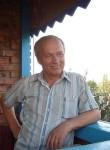 ANATOLIY, 68  , Omsk
