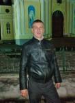 Evgeniy, 40  , Sarny