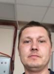 Vladislav, 39  , Novyy Urengoy