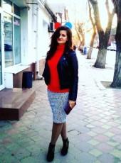 Marina, 30, Russia, Astrakhan