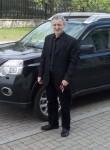 Vladimir Fedotov, 49, Velikiye Luki